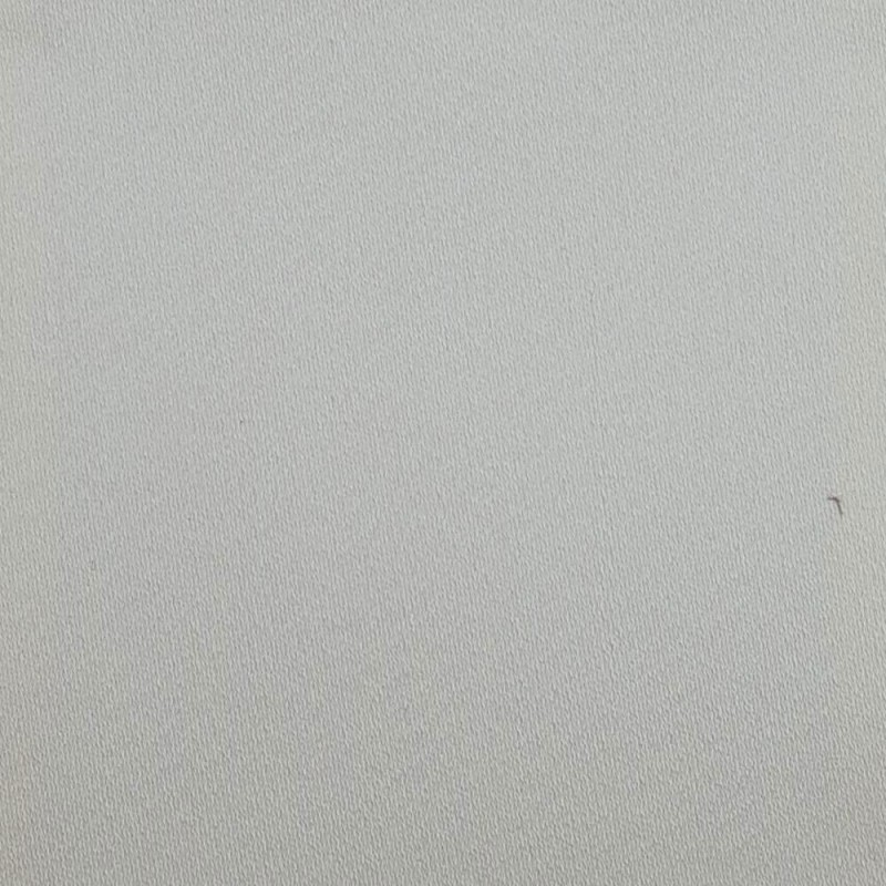 ALPHA-OFF-WHITE