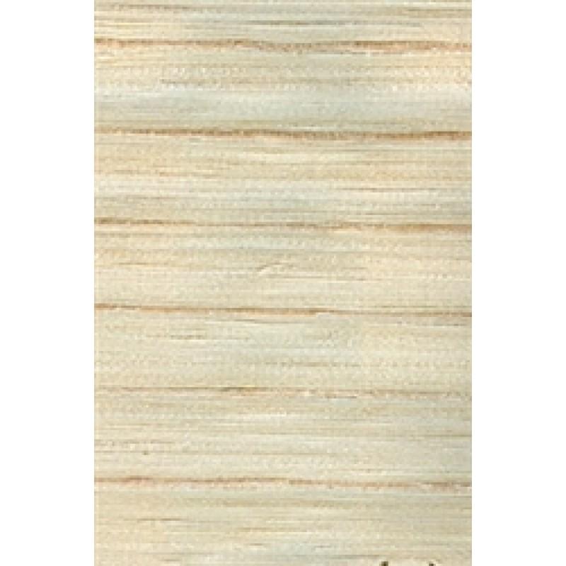 Silk Natural 255, Bleached