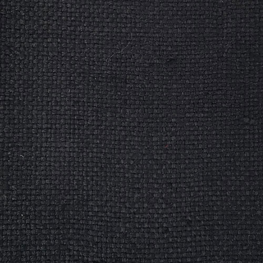 1303-030-BLACK