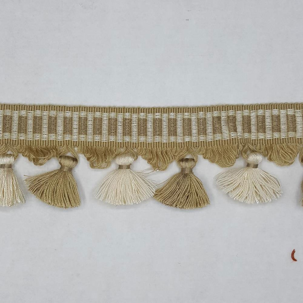 FAUNA-KHAKI