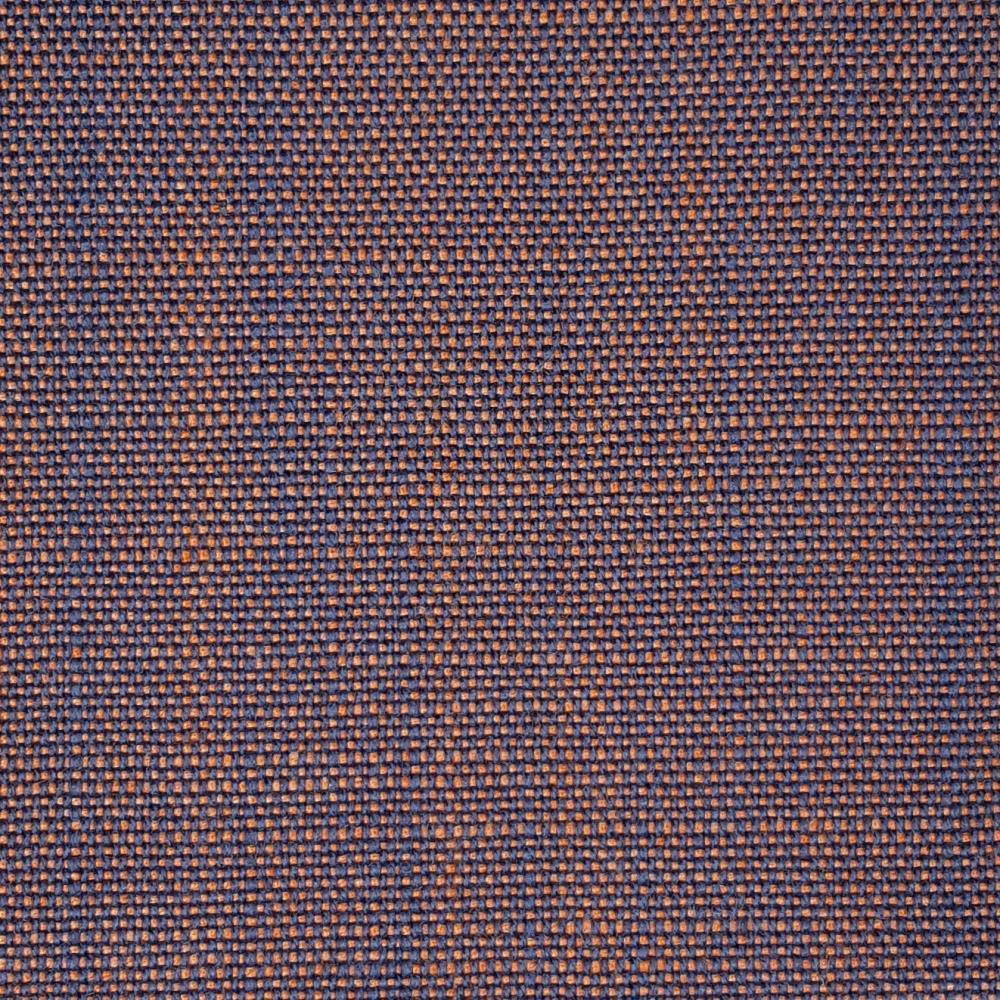 POLO-BLUE-ORANGE