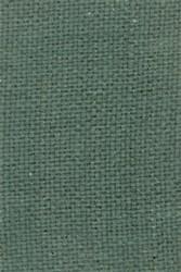 Wicker Silks, Wicker Spruce