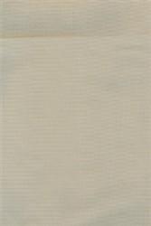 Regal Luxury 400C, 24-Flax