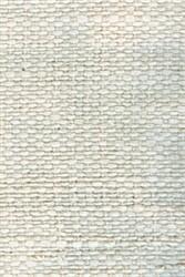 Silk Natural 27797, 1001/105