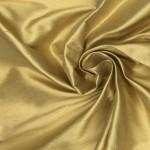 214C-033-GOLD