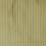 215MM-ST-IRISH-GREEN
