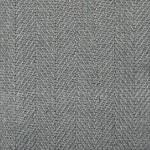 HERRINGBONE-GRANITE