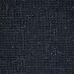 LEONARD-BLACK
