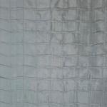 PINTUCK005-013-CYPRESS