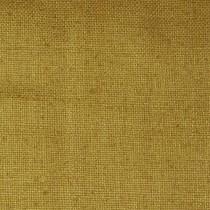 1203-GOLD