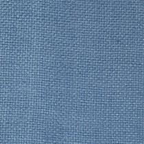 1303-009-BLUE-ICE