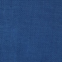 1303-010-CHINA-BLUE