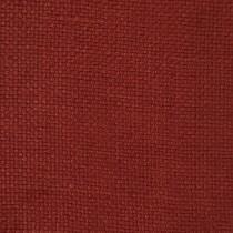 1303-025-BORDEAUX