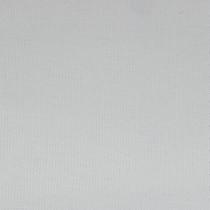 CANVAS-OPTIC-WHITE