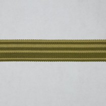 COMOTAPE-932