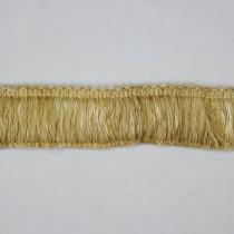 FLORA-GOLD