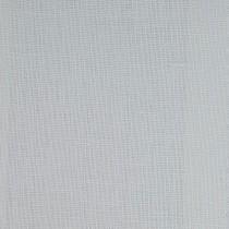 SHANNON-OPTIC-WHITE