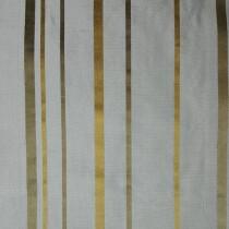 TRIEL-CYPRESS