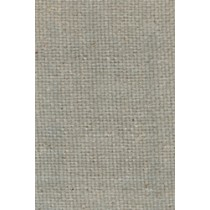 Wicker Silks, Wicker Grey
