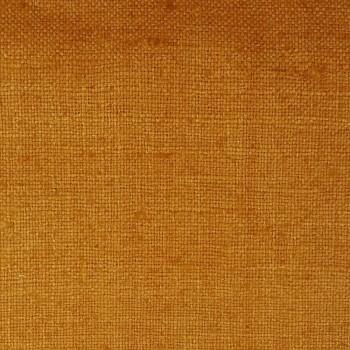 1203-PUMPKIN