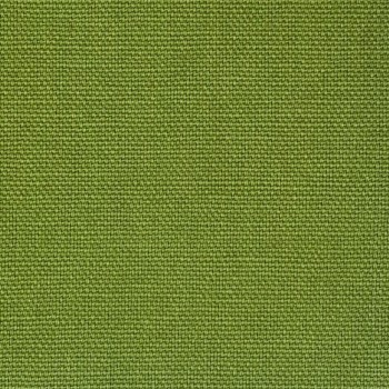 CANVAS-LIME