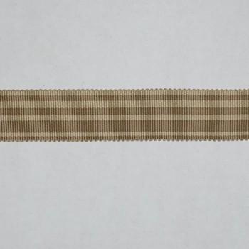 COMOTAPE-921