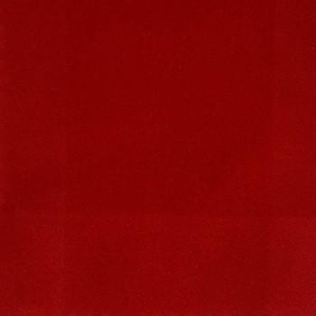 GLORIA-RED