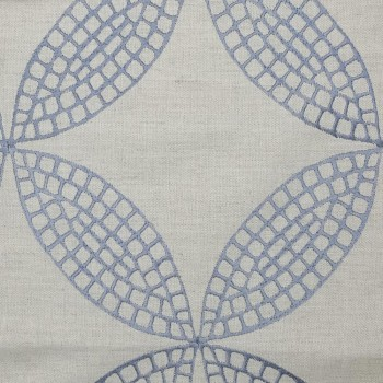 LC-GEO-LEAF-F-EMBROIDERY