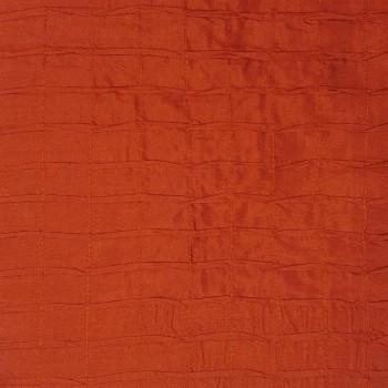 PINTUCK005-222-KASHMIR