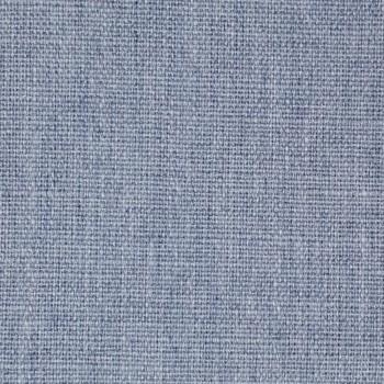 POLO-COPEN-BLUE