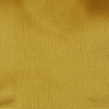 SATIN-GOLD