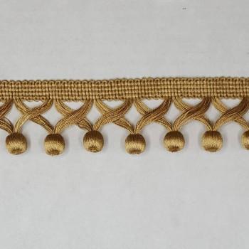 VINCI-GOLD