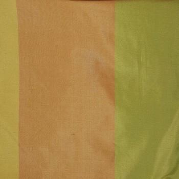 VIOLA-CORAL GREEN