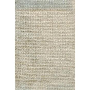 Regal Luxury Chenille, Linen