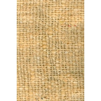 Silk Natural 25063, 106