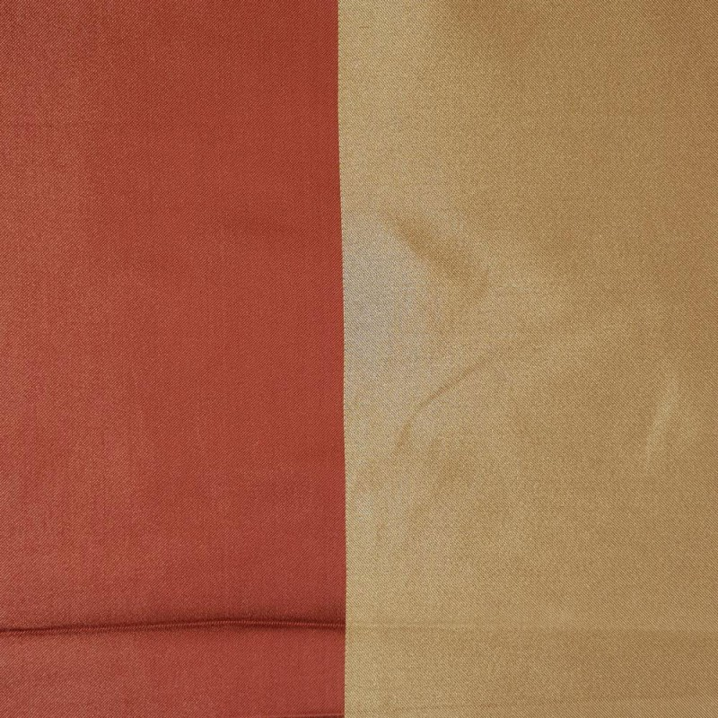 VENETIAN-BURGUNDY