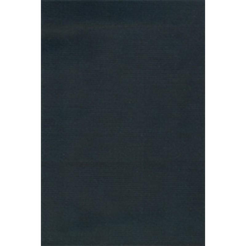 Regal Luxury 400C, 18-Black