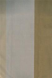 Regal Luxury 290C, S-06 Taffeta Stripes