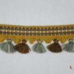 FAUNA-TURMERIC