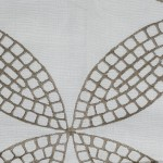 LC-GEO-LEAF-H-EMBROIDERY