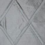 QUILT005-013-CYPRESS