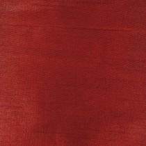 ANTIQUE-RED