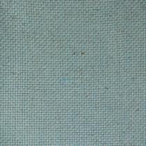 BAMBOO-019-SEAGREEN