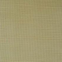 EGYPT-ANT.GOLD