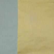 VENETIAN-BLUE GOLD
