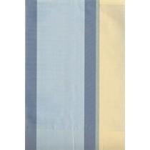 Evergreen 450C/S17/Cadet Stripes