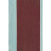 Regal Luxury 470C, WS-3 Taffeta Stripes