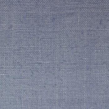1203-GLACIER-BLUE