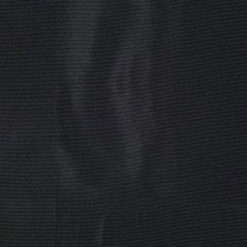 400C-18-BLACK