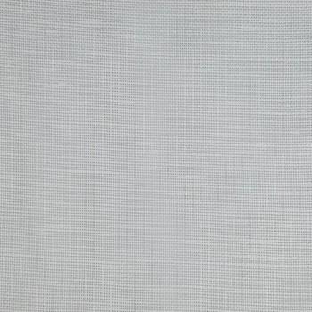 AMSTERDAM-LC-WHITE